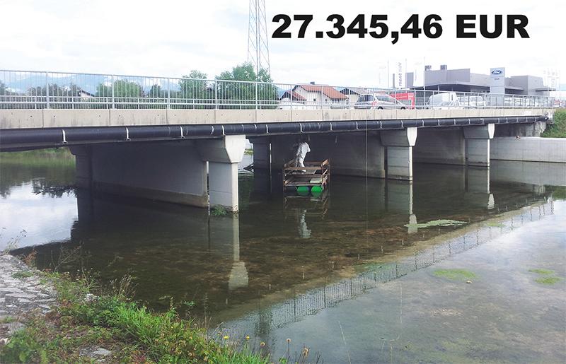 most_drzavni