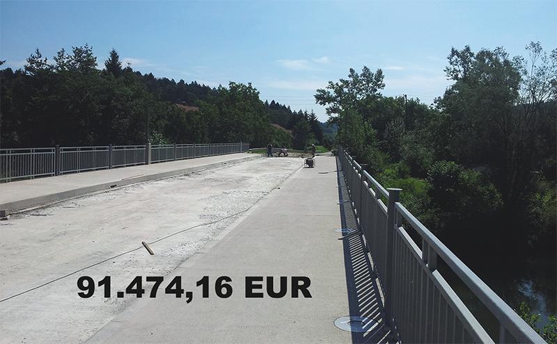 most_obcinski