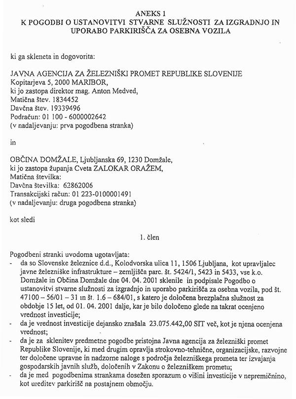 pogodba_zeleznica_parkirisce_3