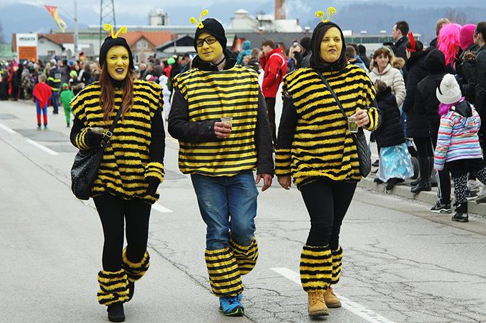 pustni_karneval-vir2016 (1)