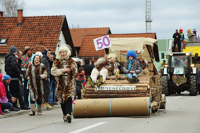 pustni_karneval-vir2016 (12)