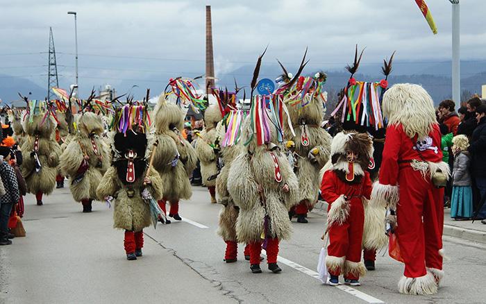 pustni_karneval-vir2016 (3)