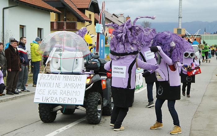 pustni_karneval-vir2016 (4)