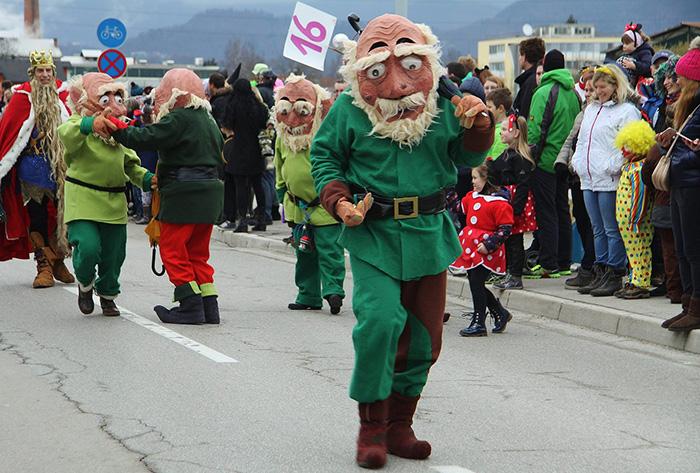 pustni_karneval-vir2016 (7)