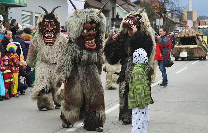 pustni_karneval-vir2016 (9)