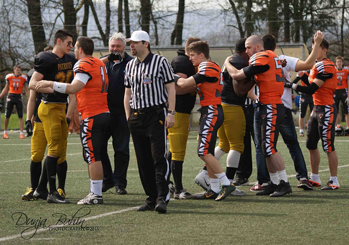 tigers_domzale (2)