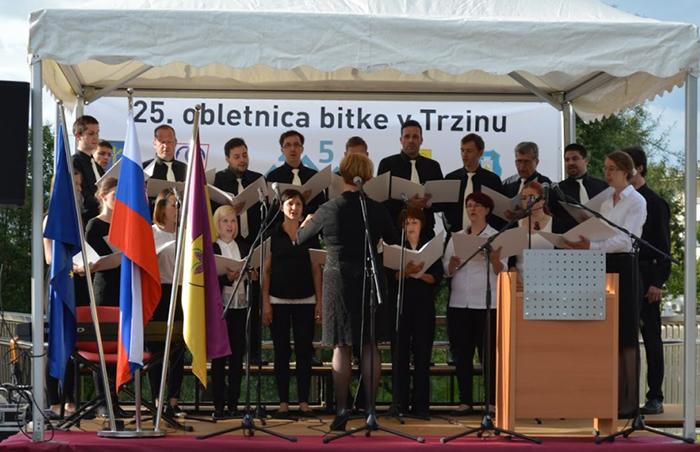 trzin_bitka6