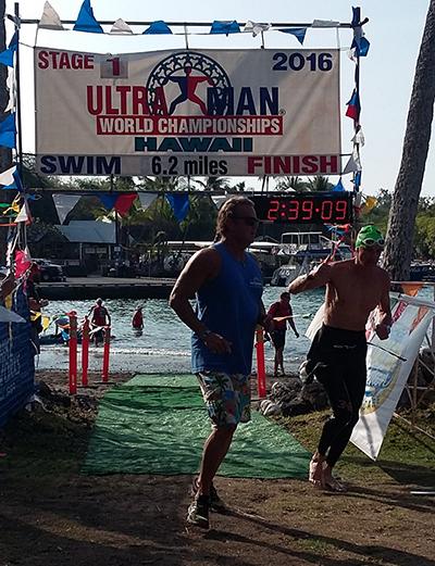 ultramaraton_havaji-1
