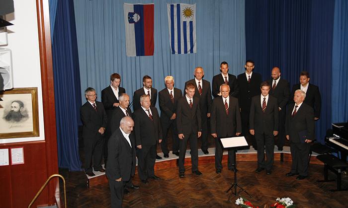 urugvaj022