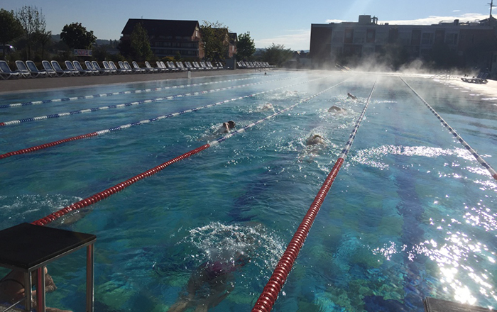 vodni trening_4