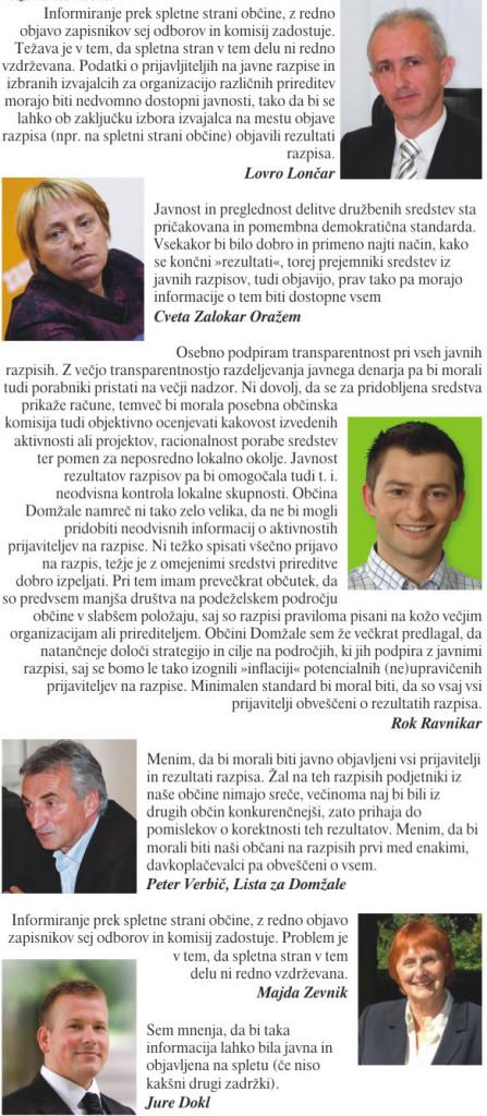 vprasanja_zupanom_javni_razpisi1