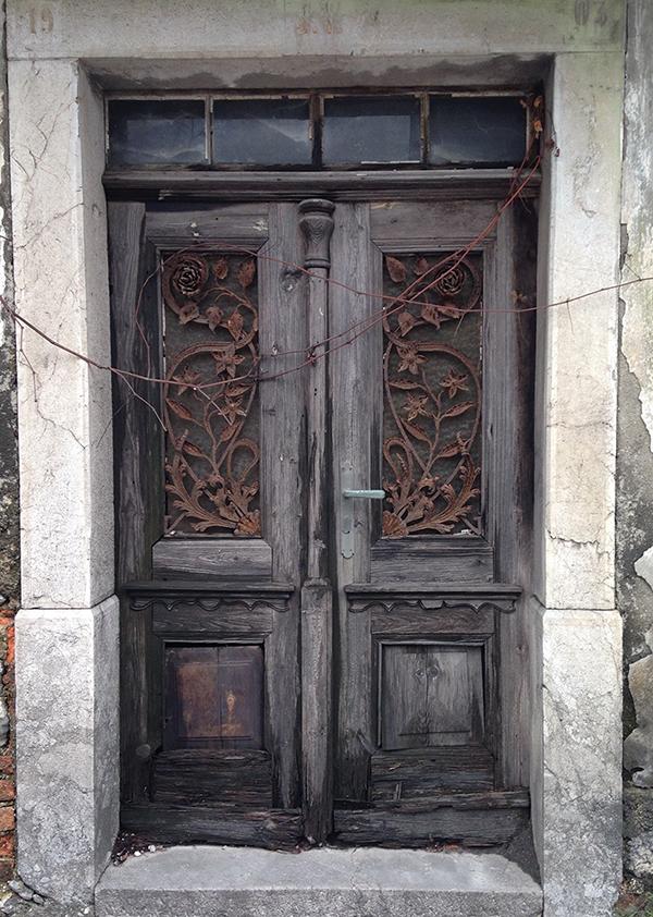 vrata_menges-3
