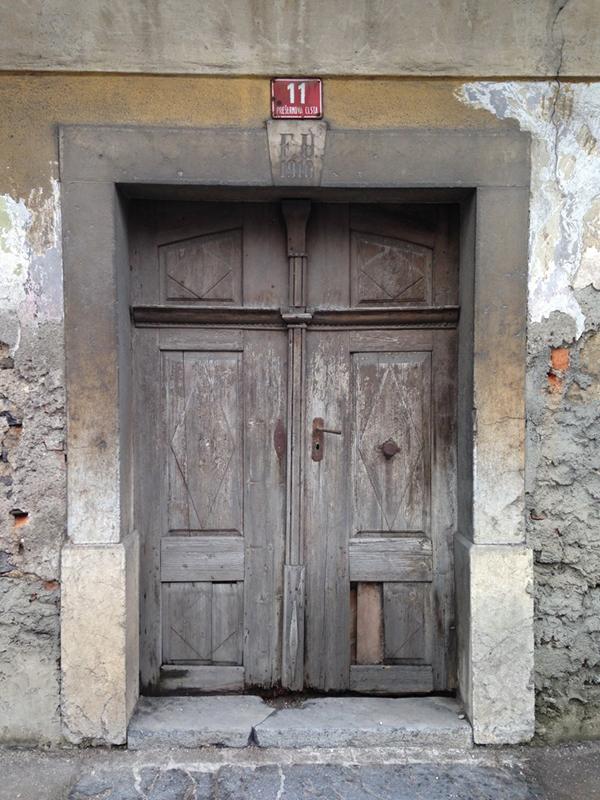 vrata_menges-5