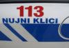 Kronika policijske postaje Domžale (od 7.10. do 13.10.2019)