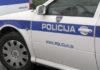 Kronika policijske postaje Domžale (od 25.11. do 1.12.2019)