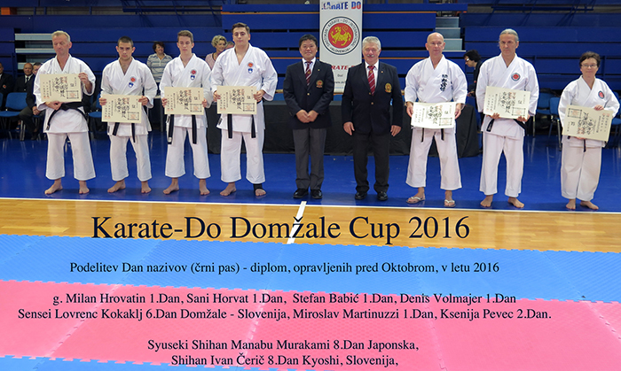 zenmedia_domzale_cup-10