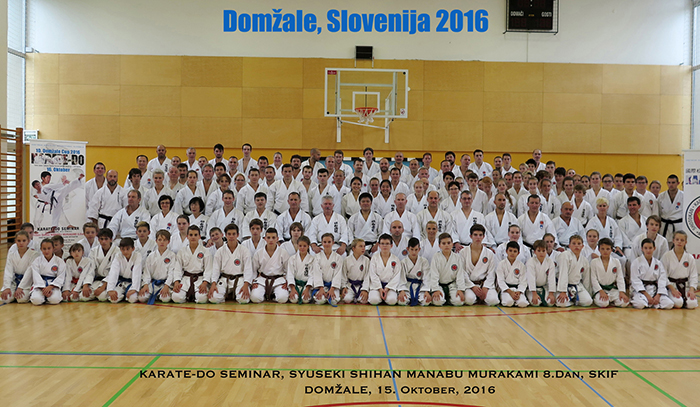 zenmedia_domzale_cup-11