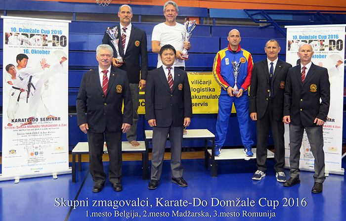 zenmedia_domzale_cup-4