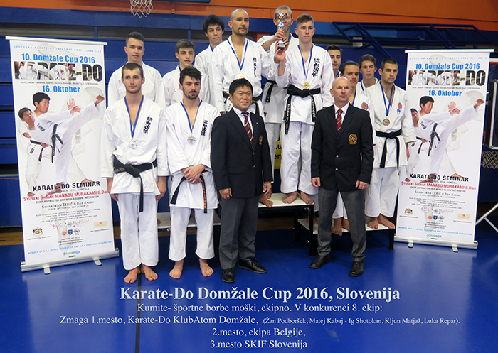 zenmedia_domzale_cup-6