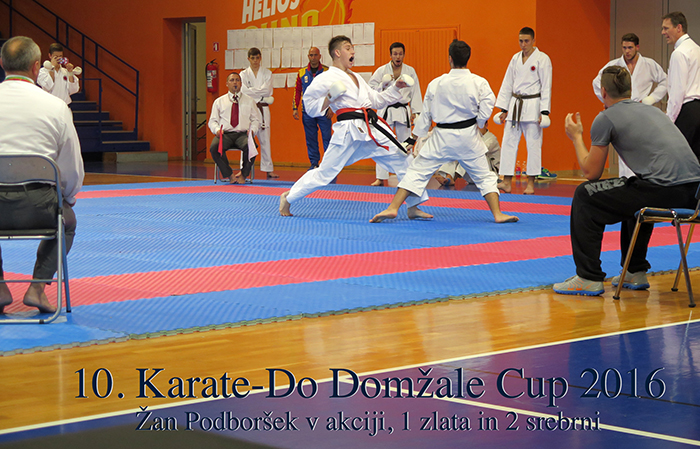 zenmedia_domzale_cup-8