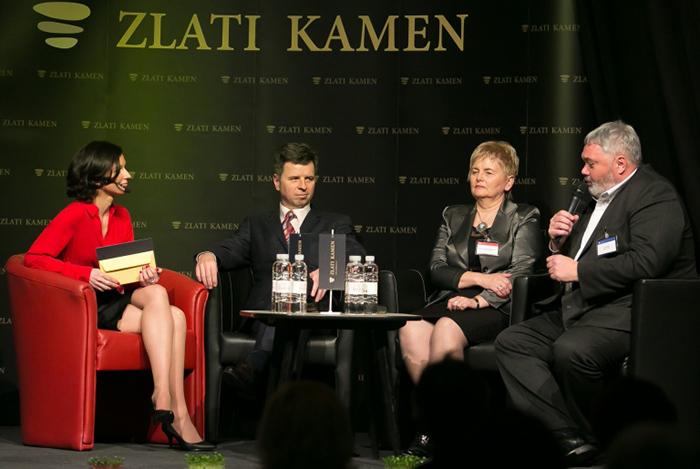 zlati_kamen_2016 (2)